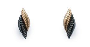 Affection Earrings Top